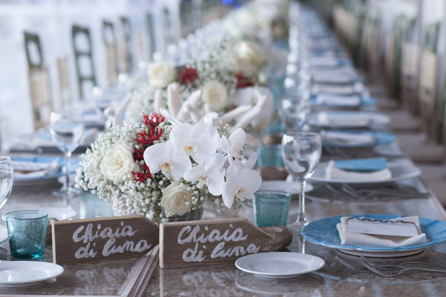 Matrimonio Tema Estate : Lush romantic annadel estate wedding janna sean seating