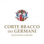 CORTE BRACCO DEI GERMANI – MONASTERO & RESORT