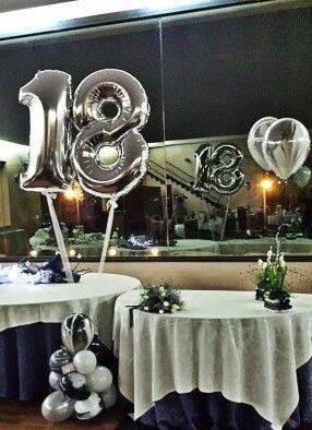 Festa Dei 18 Anni I 10 Temi Più Trendy Weddings