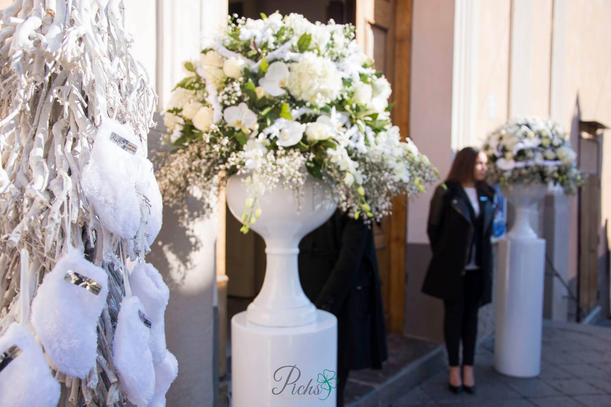 Matrimonio A Natale Idee : Matrimonio natale 9 weddings