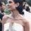 Il party di nozze di Charlotte Casiraghi e Dimitri Rassam