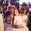 Matrimonio Teresanna Pugliese: tutti i dettagli che hanno reso unico il suo grande giorno