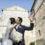Organizzazione matrimonio: cosa fare a 6 mesi dal grande giorno