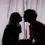 Matrimonio o  convivenza: pro e contro