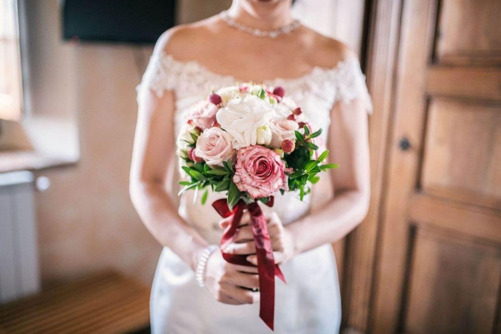 accessori sposa