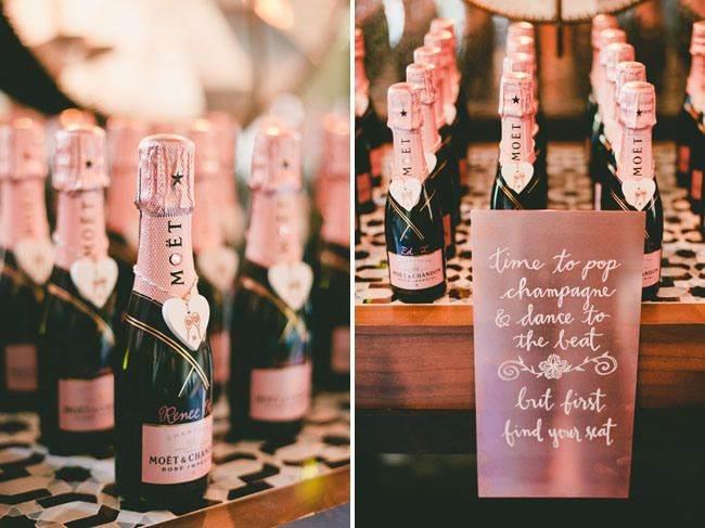 Casinò Party anima il matrimonio a tema