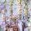 Decorazioni matrimonio 2020: tendenze romantiche e fiabesche