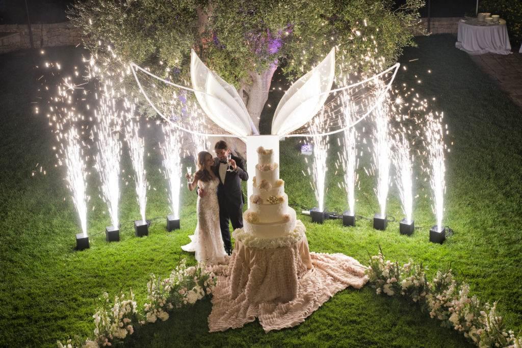 """""""noi ci crediamo""""l'appello delle spose italiane 2020"""