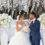 Matrimoni Coronavirus: oltre 17 mila nozze rinviate al 2021