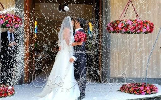 """""""Noi ci crediamo"""", l'appello delle spose italiane 2020"""