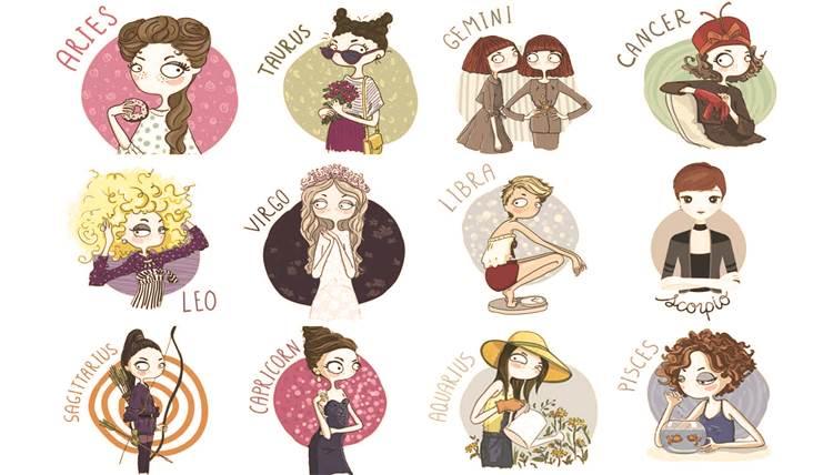 i 5 segni più protettivi dello zodiaco