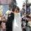 Dpcm 25 ottobre: nuovo stop ai ricevimenti di matrimonio