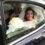 L'auto degli sposi: spunti e proposte