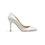 Nuove tendenze scarpe sposa
