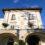 Idee per un matrimonio romantico e la location perfetta: Villa Feanda