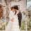Matrimonio stile romantico: cosa non deve mancare!
