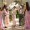 Bonus matrimonio:tutte le novità
