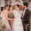 Matrimonio toscano romantico