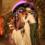 Matrimonio salentino boho chic