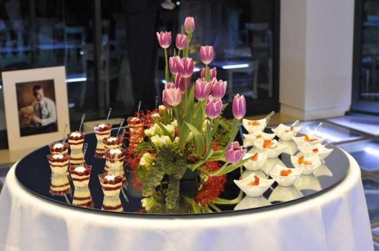 cucina healty, vegano, naturale, food trend