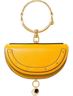 la borsa ideale