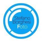 STEFANO BORGHESI FOTO