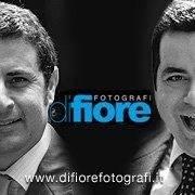 DI FIORE FOTOGRAFI