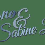 Lino e Sabine Live