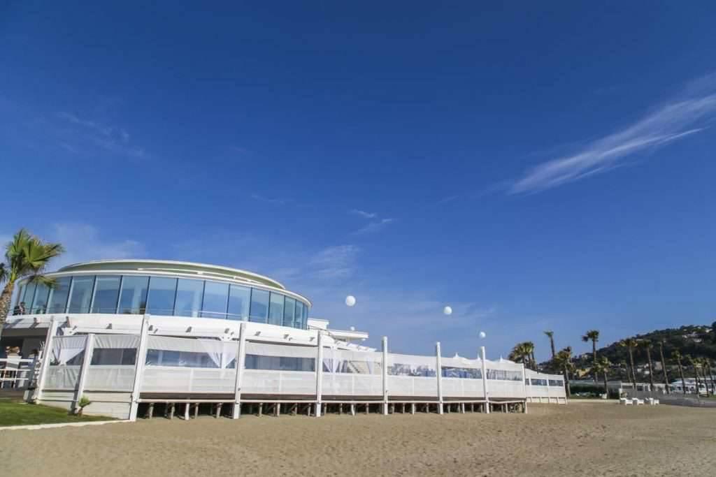 f49a28c1b41c SOHAL BEACH EVENTS - Weddings